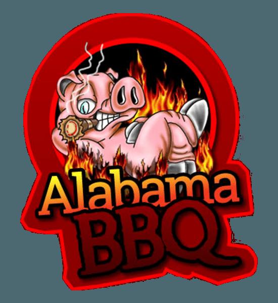 Alabama BBQ